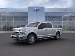 Browns Ford Johnstown Ny >> Ford Vehicle Inventory - Johnstown Ford dealer in ...