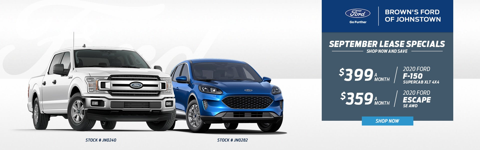 Browns Ford Johnstown Ny >> Johnstown Ford Dealer in Johnstown NY | Amsterdam Mayfield ...